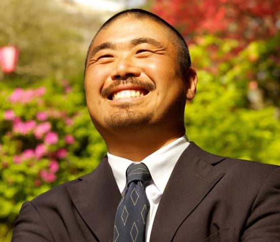 koheishirakawa